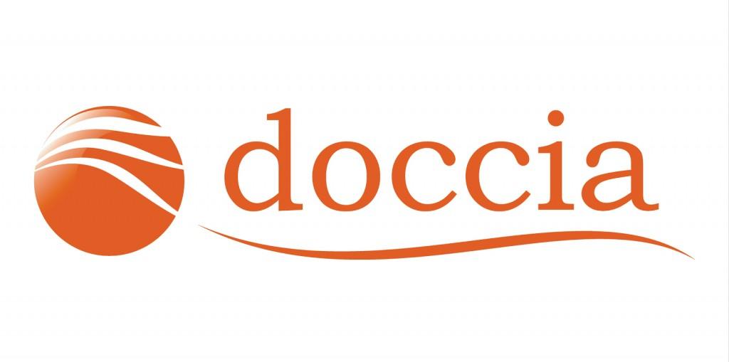 LogoDoccia como objeto inteligente-1