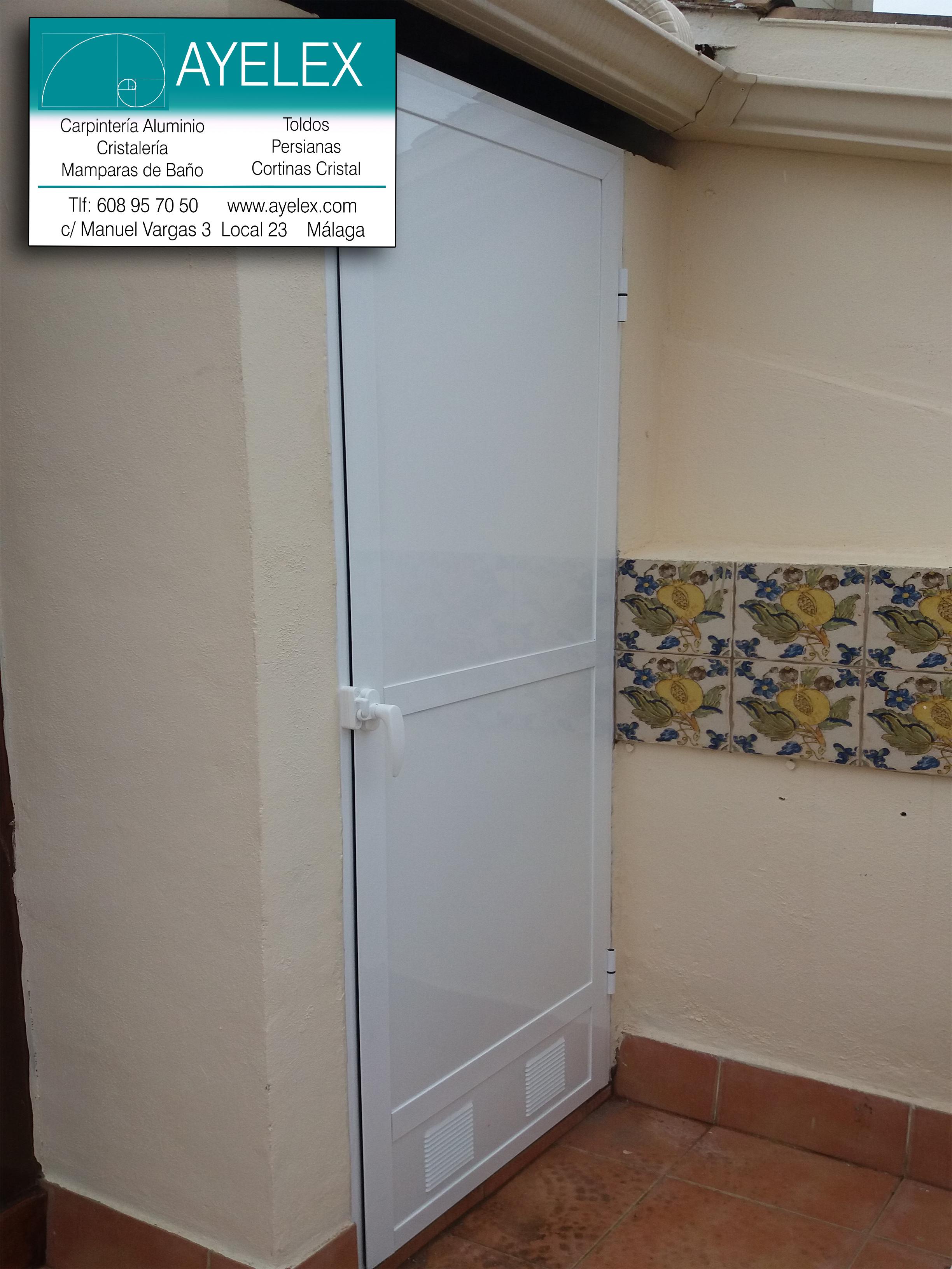 puertaabatible1