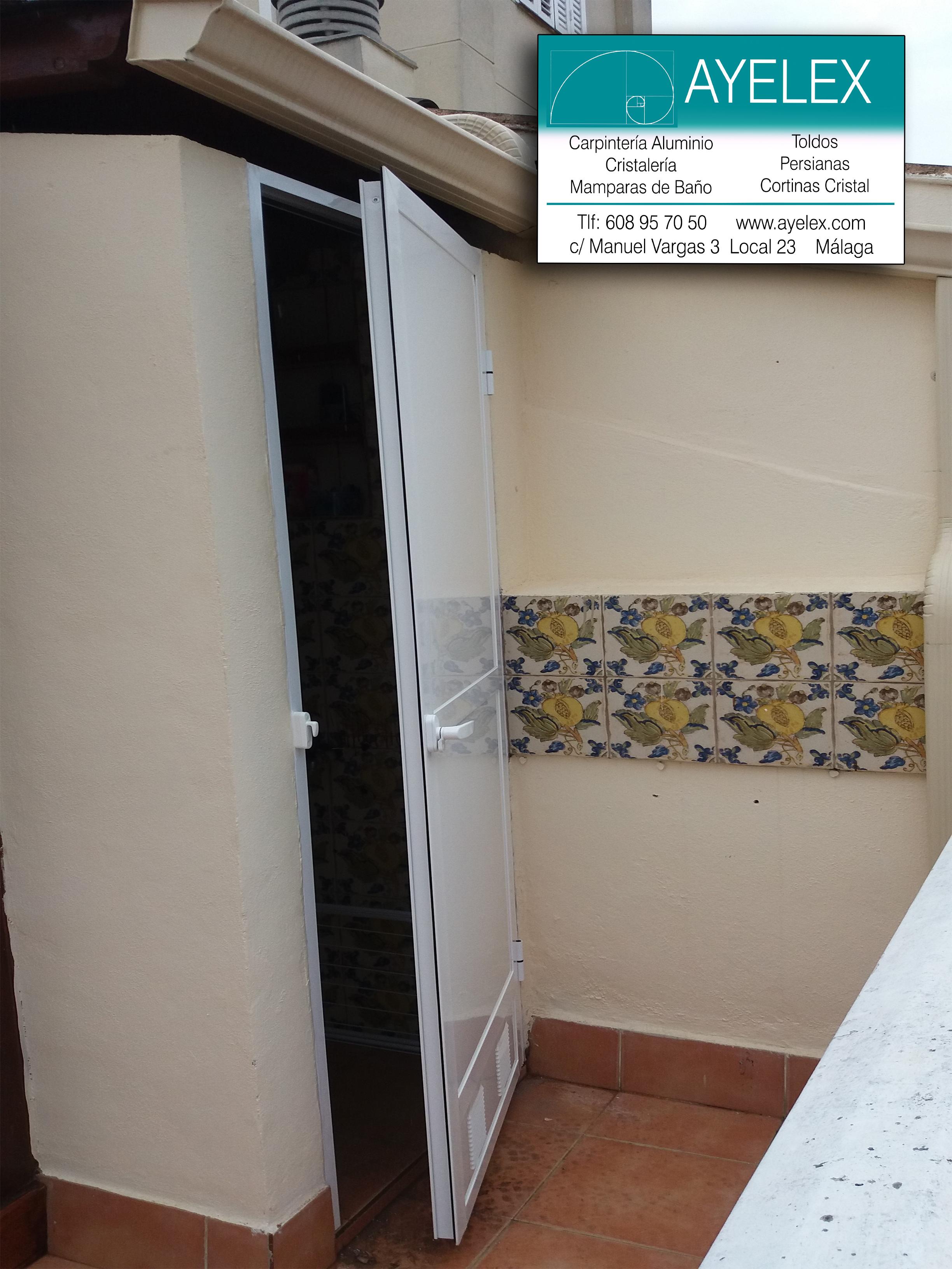 puertaabatible2