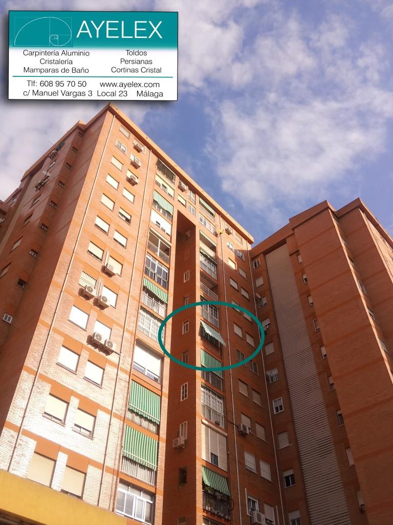 toldo BTorcal c Jose Palanca 4 7D 1