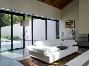 vetrata-alluminio-scorrevole-doppi-vetri-50378-5196039