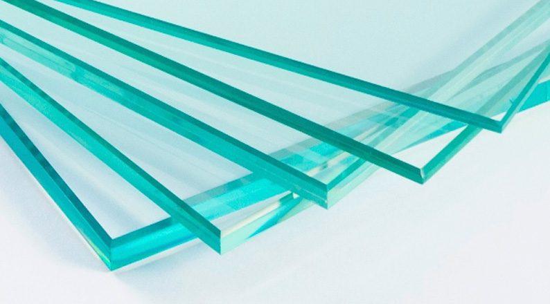 glass-1-794x440