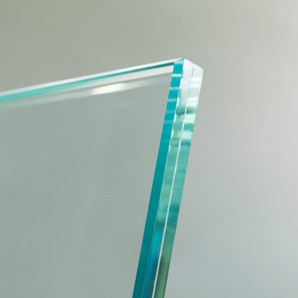 laminated-glass-colorless -detalle